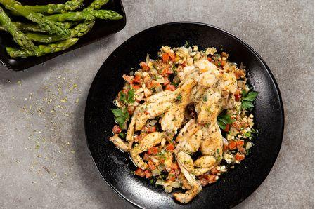 receitas-Ra-Provencal-com-salada-de-aspargos-617685