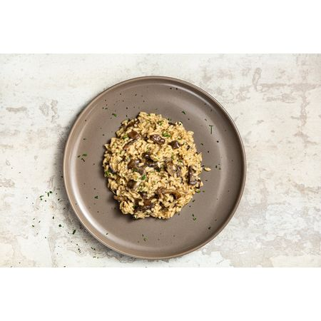 receita-risoto-de-cogumelos-617704
