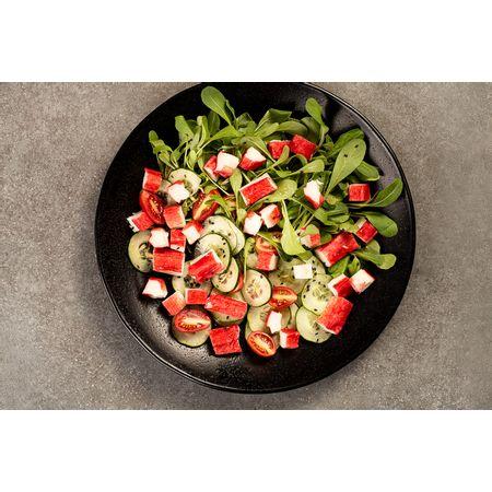 receitas-Salada-oriental-com-kani-kama-615778