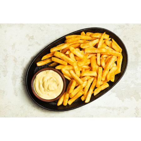 receitas-batata-frita-picante-com-aioli-615110