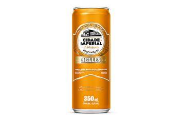 cerveja-cidade-imperial-helles-swift-350ml-618264-3