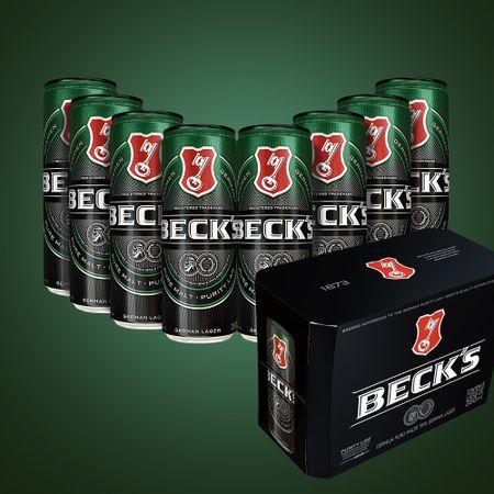 pack_becks_8unidades