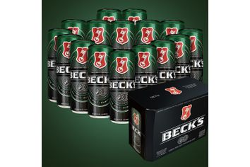 pack_becks_16unidades