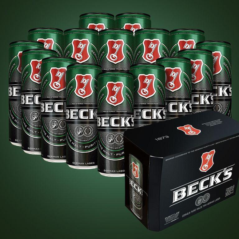 pack_becks_16unidades