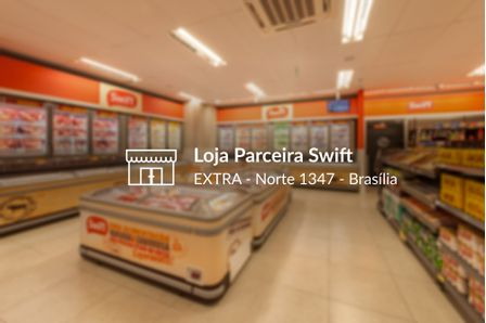 extra-norte-1346-loja-parceira-swift