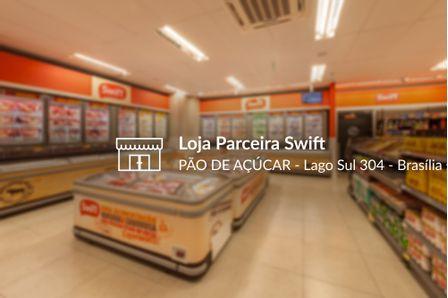 pao-de-acucar-lagosul-304-loja-parceira-swift