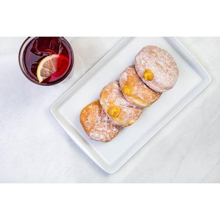 receitas-donuts-de-doce-de-leite-com-cha-gelado-de-hibisco-com-limao-siciliano-618133