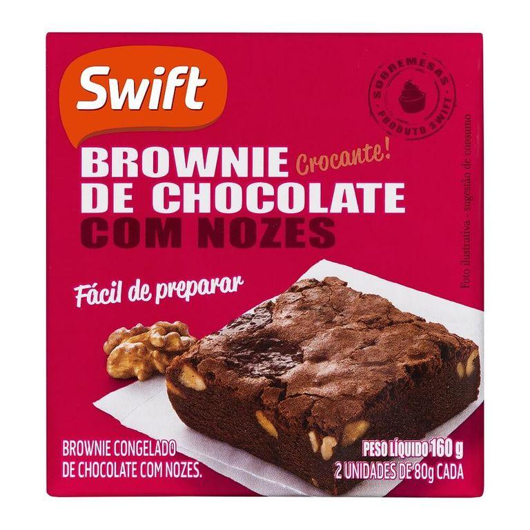 brownie-swift-160g-616841-3