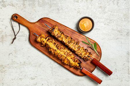 receitas-frango-picante-no-espeto-618007