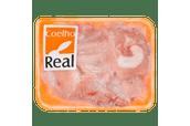 coelho-cortes-kg-617678-3