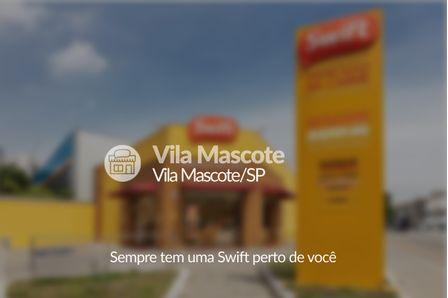 swift-vila-mascote-loja-swift