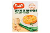quiche-alho-poro-swift-130g-616401-3