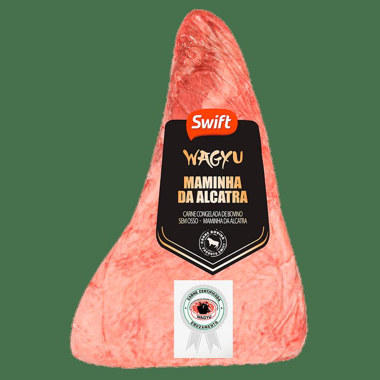 maminha-swift-wagyu-617372-3