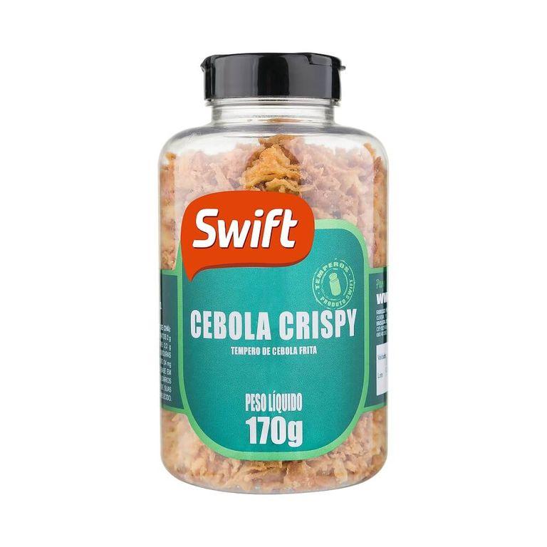 cebola-crispy-swift-170g-617841-3