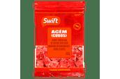 cubos-acem-swift-900g-617602-3
