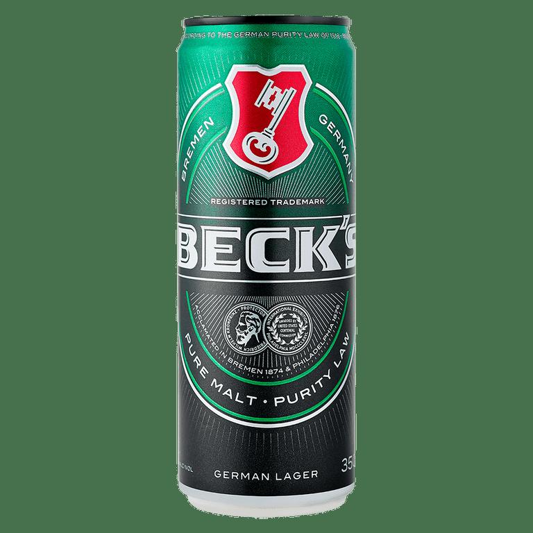 cerveja-becks-350ml-618064-3