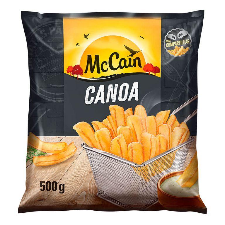 batata-canoa-500g-618234-3