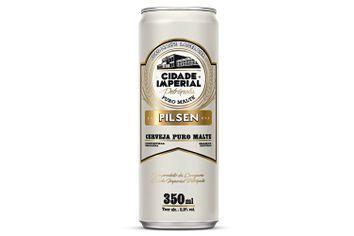 cerveja-cidade-imperial-pilsen-350ml-618263-3
