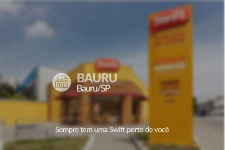 swift-bauru