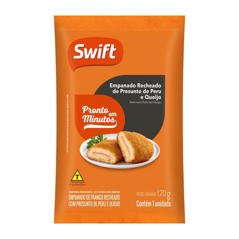 file-frango-empanado-recheado-presunto-queijo-swift-120g-617514-3