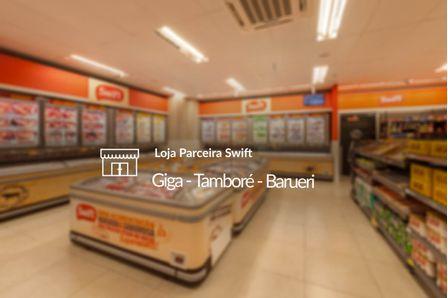 Giga---Tambore---Barueri