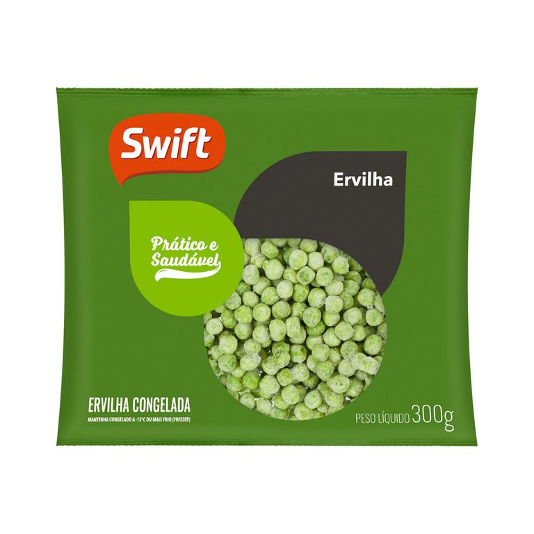 ervilha-swift-300g-616505-3