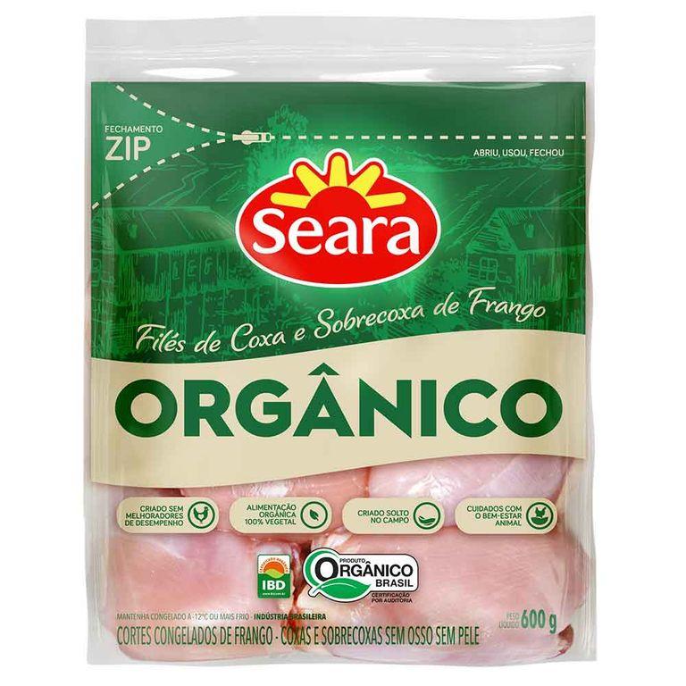 file-coxa-sobrecoxa-organico-seara-600g-617838-3