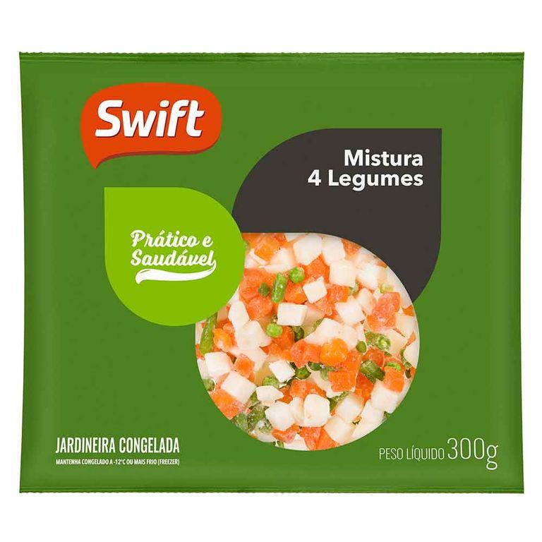 mistura-4-legumes-swift-300g-616500-3