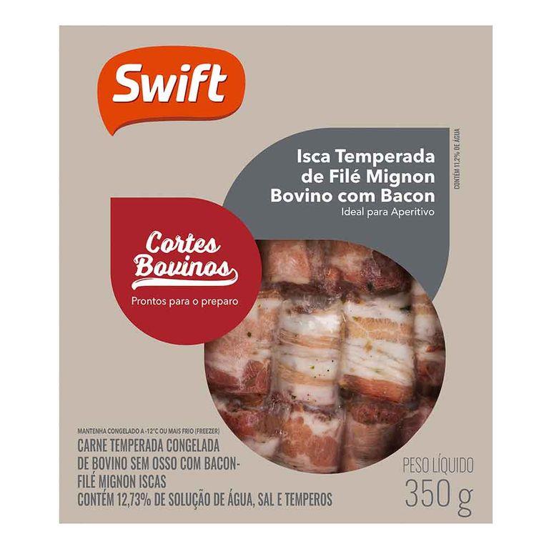 file-mignon-aperitivo-com-bacon-swift-350g-618345-3