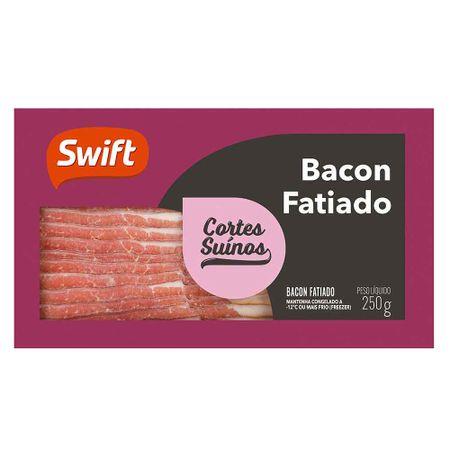 bacon-fatiado-swift-250g-618367-3
