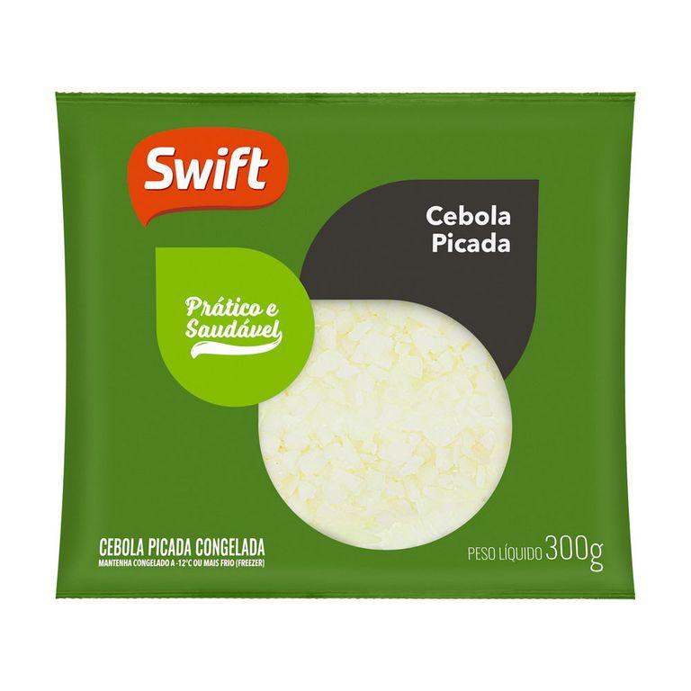 cebola-picada-swift-300g-617915-3