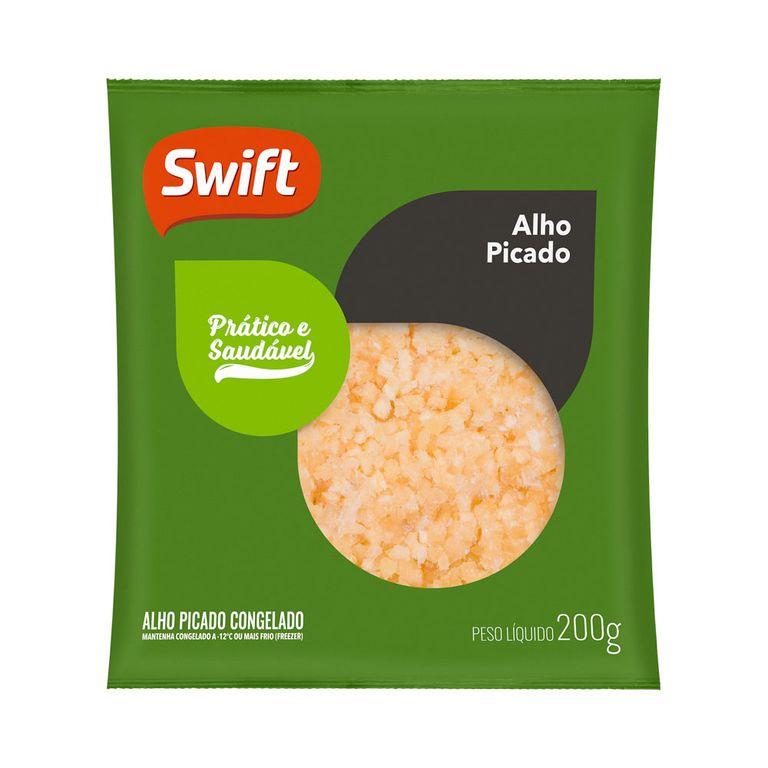 alho-picado-swift-200g-617916-3