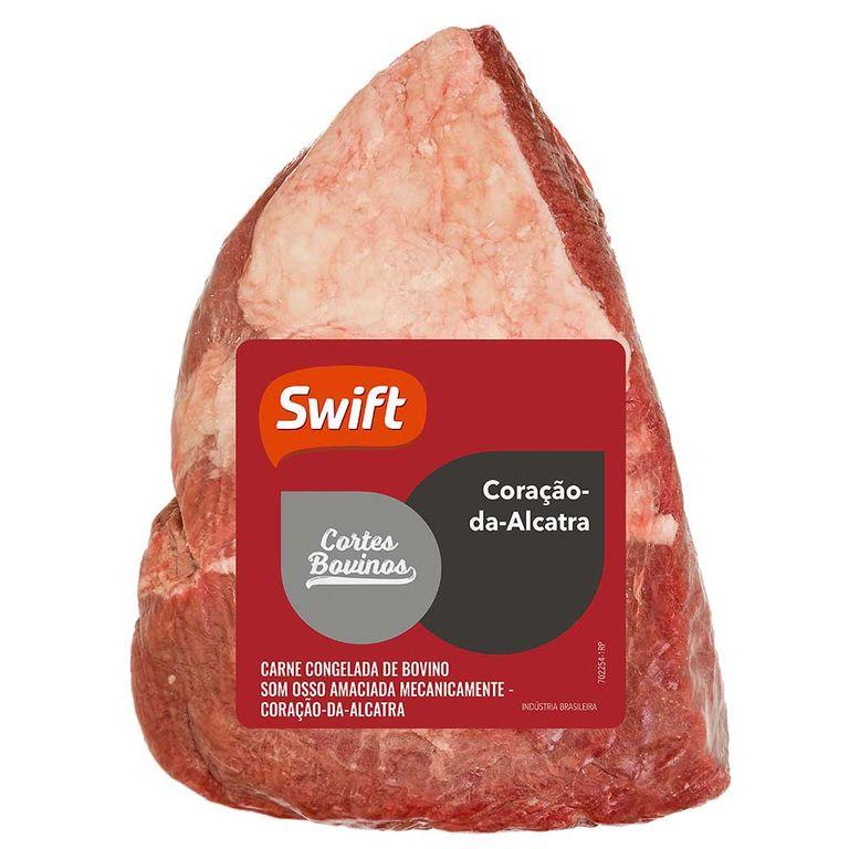 alcatra-swift-kg-615475-3