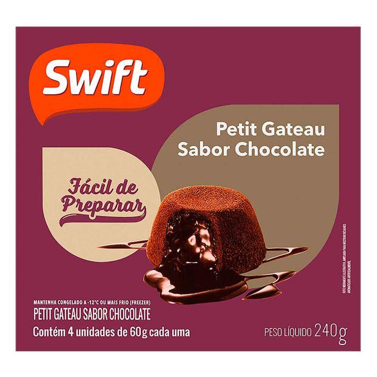 petit-gateau-chocolate-swift-240g-616281-3
