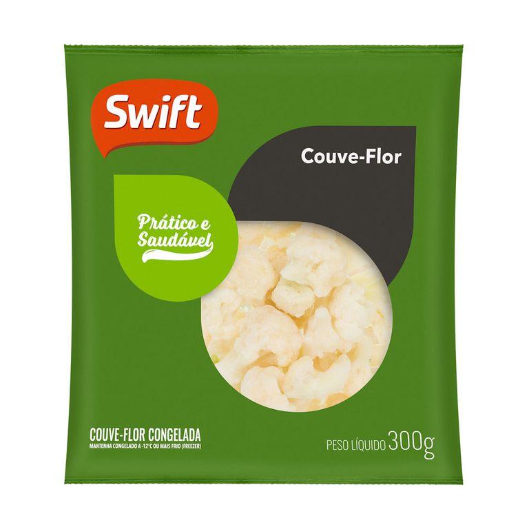 couve-flor-swift-300g-616506-3