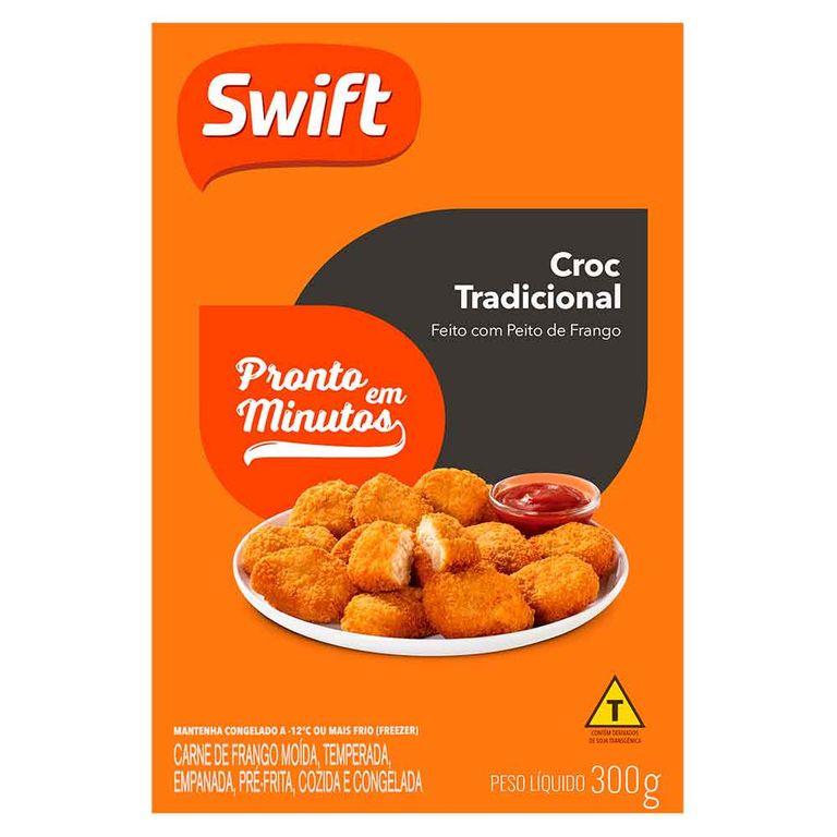 chicken-croc-tradicional-swift-300g-617494-3