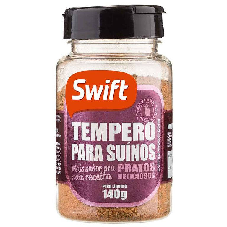 tempero-suinos-swift-120g-616587-3