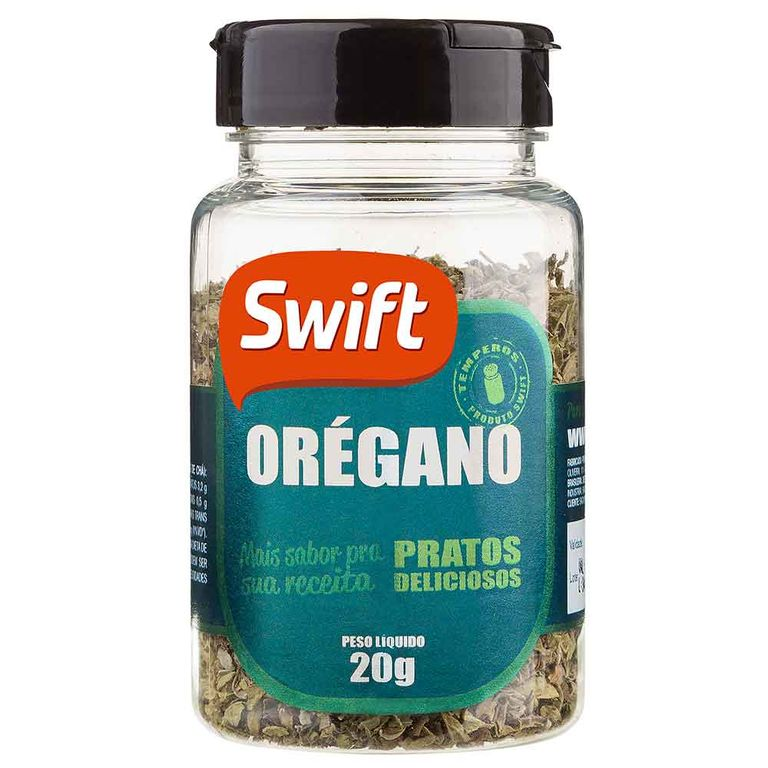 oregano-swift-20g-616593-3