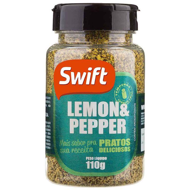 lemon-pepper-swift-110g-616595-3