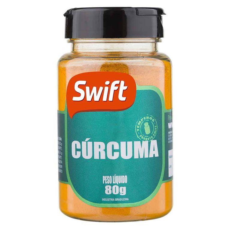 curcuma-swift-80g-617846-3
