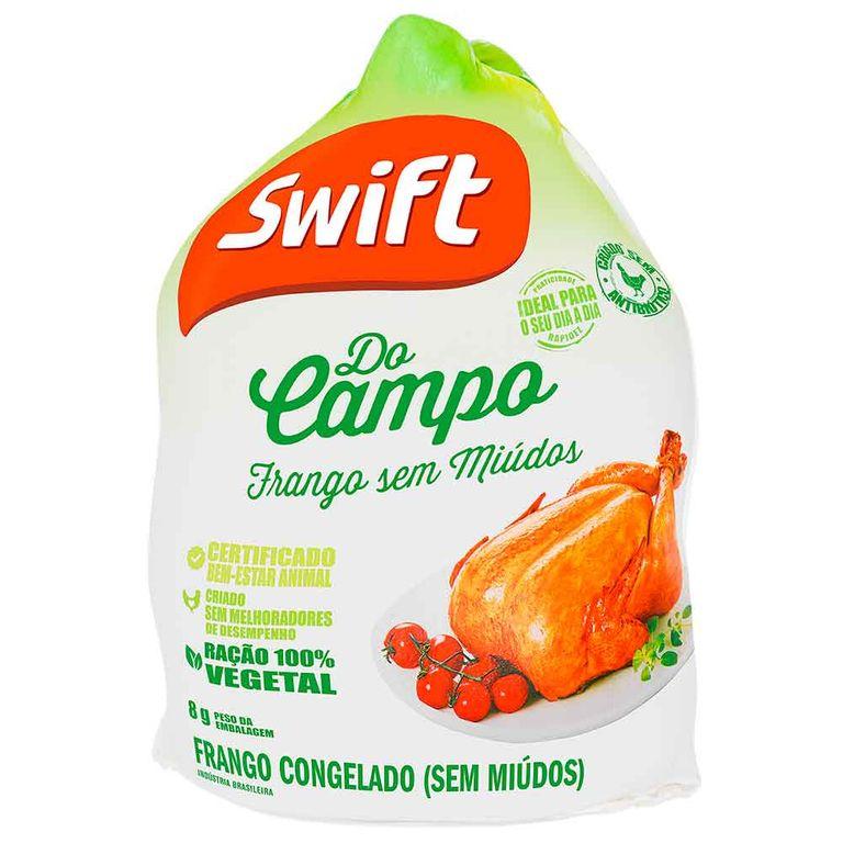 frango-inteiro-campo-swift-617562-3