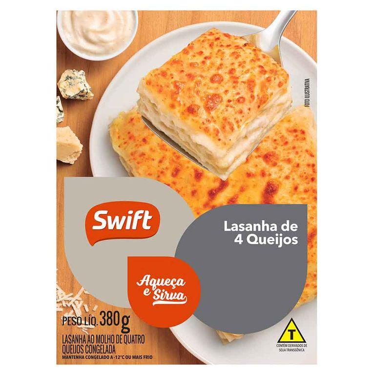 lasanha-4-queijos-swift-380g-618351-3