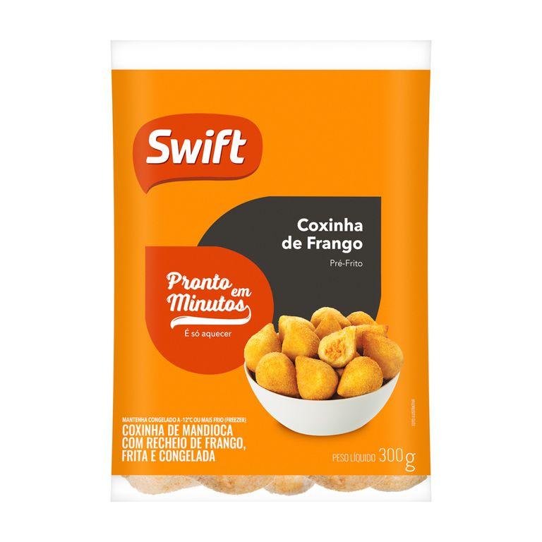 coxinha-de-frango-mandioca-pre-frita-swift-300g-617666-3