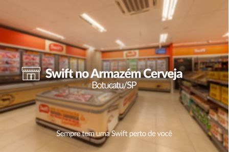 Swift-LNV-ARMAZEM-CERVEJA-BOTUCATU