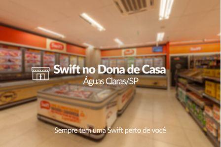 Swift-LNV-DONA-DE-CASA-AGUAS-CLARAS