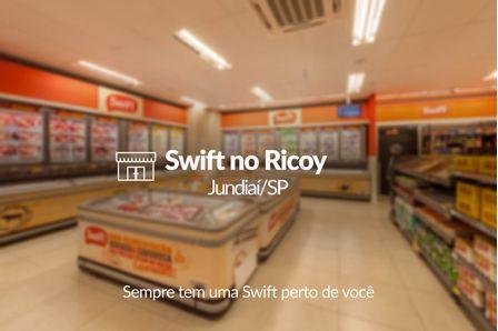 Swift-RICOY-JUNDIAI