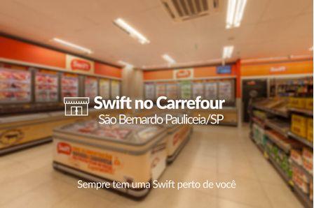 Swift-lnv-carrefour-pauliceia-tiny