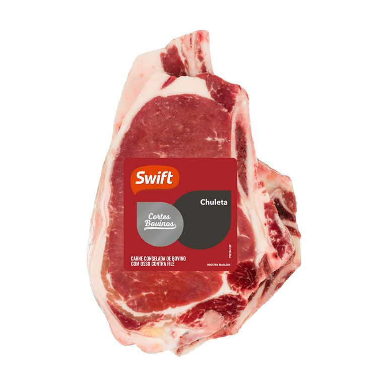 chuleta-swift-615557-3