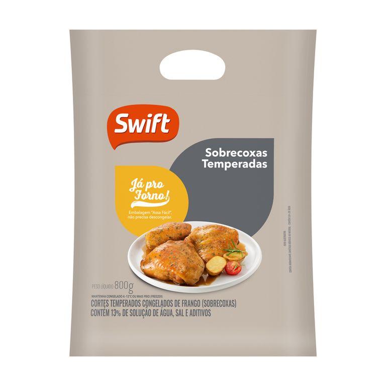 sobrecoxa-temperada-ja-pro-forno-swift-800g-617695-3