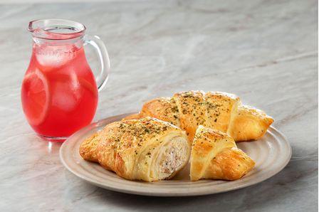 croissants_franco-com-requeijao2